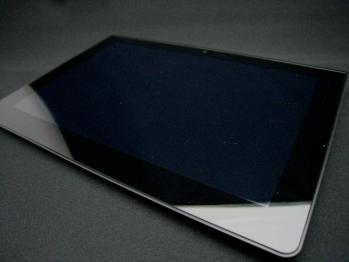 Sony_tablet_004.jpg