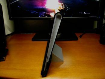 Sony_tablet_013.jpg