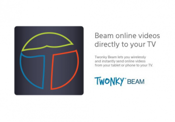 Twonky_Beam_nasne_000.png