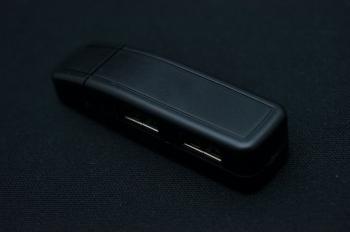 USB_hub_100_005.jpg