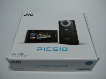VICTOR_PICSIO_GC-FM2_001.jpg