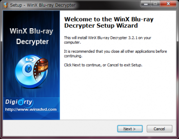 WinX_Blu-ray_Decrypter_002.png