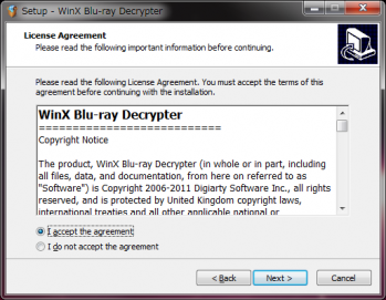 WinX_Blu-ray_Decrypter_003.png