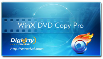 WinX_DVD_Copy_Pro_002.png