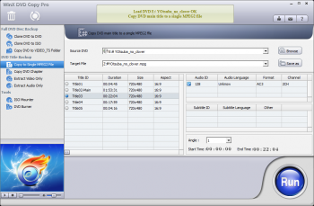 WinX_DVD_Copy_Pro_017.png