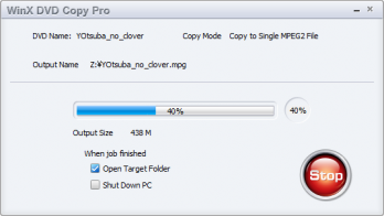 WinX_DVD_Copy_Pro_018.png