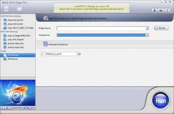 WinX_DVD_Copy_Pro_020.png