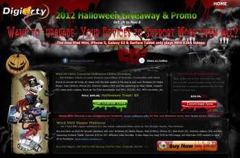 WinX_Halloween_HD_Video_Converter_001.png