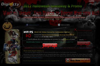 WinX_Halloween_HD_Video_Converter_003.png