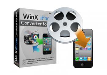 WinX_iPhone_iPad_Video_Converter_004.png