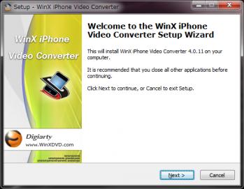 WinX_iPhone_iPad_Video_Converter_010.png