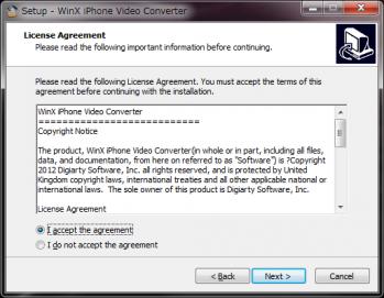 WinX_iPhone_iPad_Video_Converter_011.png
