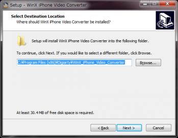 WinX_iPhone_iPad_Video_Converter_012.png