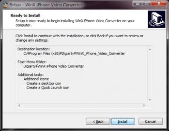 WinX_iPhone_iPad_Video_Converter_015.png