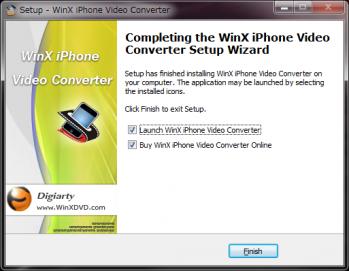 WinX_iPhone_iPad_Video_Converter_017.png
