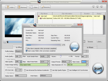 WinX_iPhone_iPad_Video_Converter_023.png