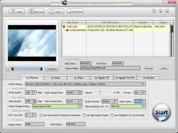 WinX_iPhone_iPad_Video_Converter_024.png