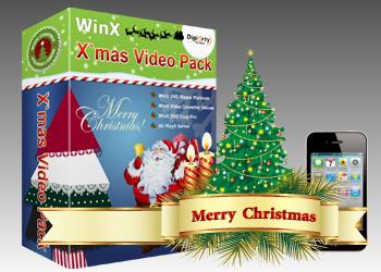 WinX_xmas_000.png