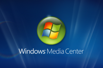 Windows8_Media_Center_Pack_000.png