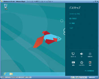 Windows_8_Consumer_Preview_045.png
