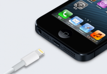apple_iPhone5_003.png