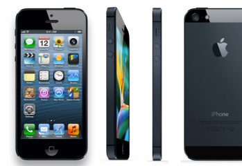 apple_iPhone5_010.png