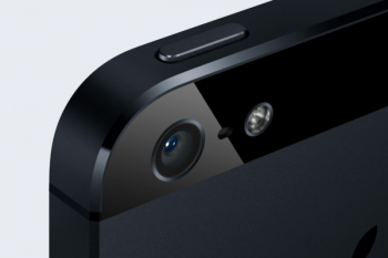 apple_iPhone5_011.png