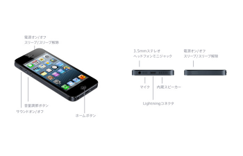 apple_iPhone5_012.png