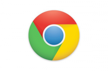 chrome_user_agent_000.png