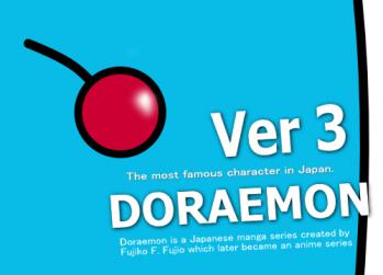 doraemon_css3_v3_000.png