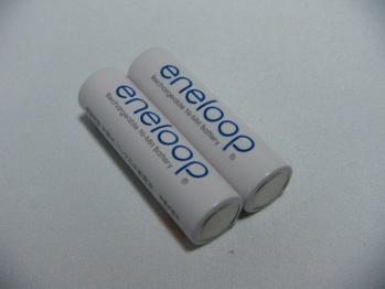 eneloop_stick_booster_004.jpg