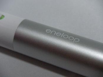eneloop_stick_booster_009.jpg