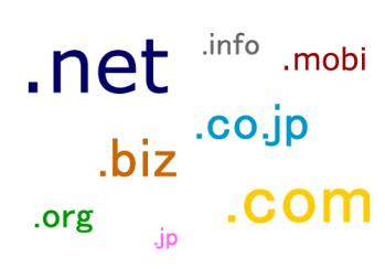 fc2_domain_020.png