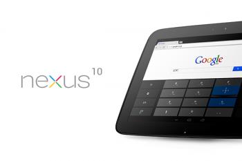 google_nexus10_000.png