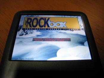 iPod_classic_rockbox_057.jpg