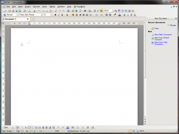 kingsoft_office_suite_free_2012_015.png