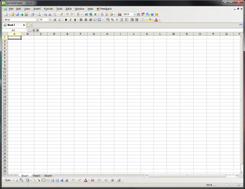 kingsoft_office_suite_free_2012_016.png