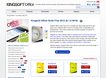kingsoft_office_suite_free_2012_018.png