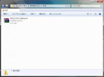 online_tv_niji_005.png