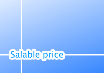 salable_price_001.png