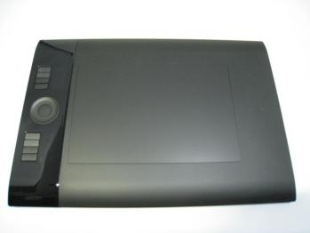 wacom_intuos4_wireless_PTK-540WL_008.jpg