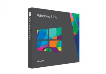 windows8_pro_yoyaku_000.png