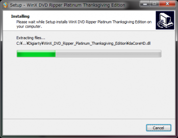 winx-dvd-ripper-pt_008.png