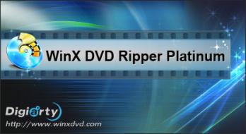 winx-dvd-ripper-pt_010.png