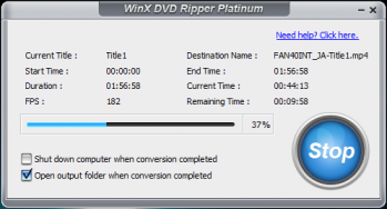 winx-dvd-ripper-pt_015.png