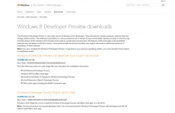 wondows8_Developer_Preview_000.png