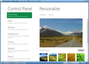 wondows8_Developer_Preview_004.png