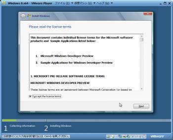 wondows8_Developer_Preview_018.png
