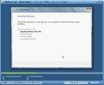 wondows8_Developer_Preview_021.png