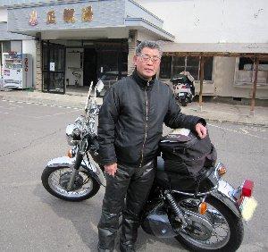 20120430-02.jpg